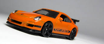 porsche gt3 rs orange first look wheels porsche 911 gt3 rs u2026 u2013 the lamley group