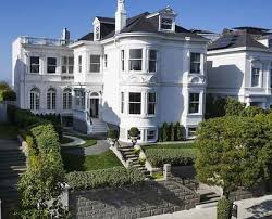 san francisco homes for sale pacific union