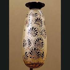 Greek Vase Design Ancient Greek Pottery Image Gallery