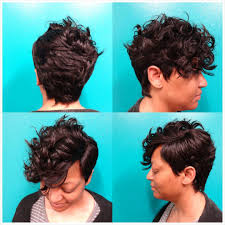 30 classy short weave hairstyles u2014 create the look of your dream