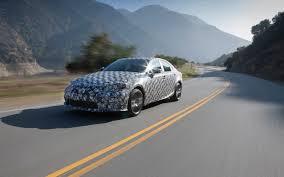 lexus is 350 edmonton 2014 lexus is sedan u s spec prototype first drive motor trend