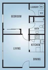 decorating 600 square feet westlake senior apartment floor plans