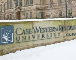 Case Western Barnes And Noble The Daily Case Western Reserve University