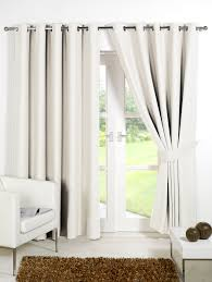 Black And White Thermal Curtains Curtain 96 Fearsome Black And Curtains Images Ideas Black