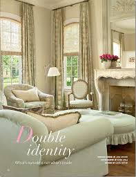 191 best family living room french country images on pinterest