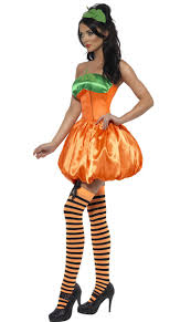 pumpkin costume pumpkin costume women s orange pumpkin costume