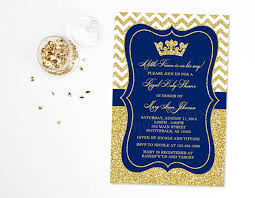 royalty themed baby shower beautiful prince themed baby shower invitations part 12 prince