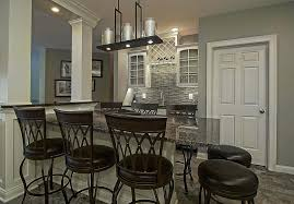 Kichler Dining Room Lighting Kichler Cabinet Lighting Installation Decorating Traditional