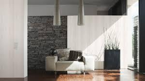 Schlafzimmer Mit Holz Tapete Vliestapete Weiß Holz As Creation 8550 46