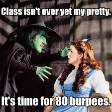 Fitness Memes - 25 workout memes that gym goers fitness addicts will totally