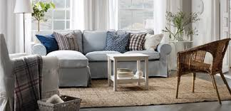 chic living room furniture couches living room furniture ikea