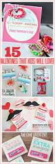 Homemade Valentine Gifts by 463 Best Valentines Day Cards U0026 Exchange Ideas Images On Pinterest