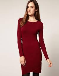 2011 thanksgiving dresses sales alert shopping