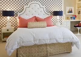 bolster bed pillows bed bolster cushions citys home