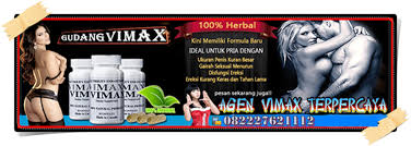 header vimax agen vimax balikpapan 082227621112 vimax