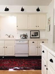 how to paint kitchen tile backsplash schultz painting a tile backsplash
