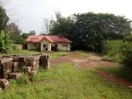 land for sale in enugu enugu nigeria 108 available