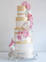 wedding cakes brisbane cbd love is sweet in the city brisbane