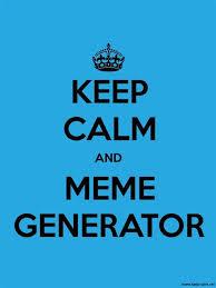 Keep Calm Generator Meme - th id oip 6dtfybjbawj6q8 kesdfqwhaj4