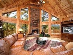 log cabin open floor plans 4 bedroom log cabin homes bedroom log cabin floor plans also 4