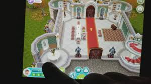 wedding cake sims freeplay sims freeplay wedding belles live event wedding cake read