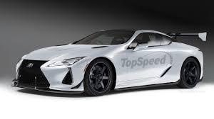 lexus lc speed 2018 lexus lc gt3 review gallery top speed