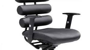 Office Max Office Chair Perfect Chairs Seating At Office Depot And Officemax Inside Office