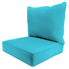 chaise bureau turquoise chaise turquoise 31 contemporain idées chaise turquoise turquoise