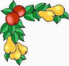 imagenes gratis de frutas y verduras marcos con verduras y frutas para imprimir gratis ideas y