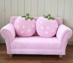 Sofa For Kids Room Amusing Country Living Rooms Of The Best Design Ideas
