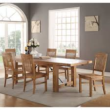 Costco Furniture Dining Room Dining Sets Costco