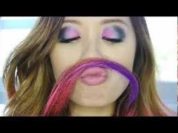 Makeup Ily phan makeup guru ily hair and make up