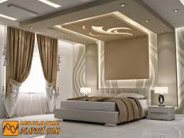 modele decoration chambre image decoration chambre a inspirations avec beau modele de coucher
