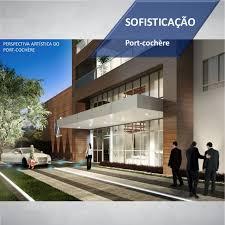 home design business home design lançamento setor bueno goiânia