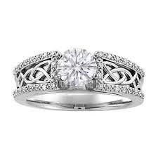 Irish Wedding Rings by Celtic Engagement Rings