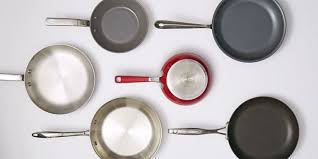 home pans best nonstick cookware best non stick pans and skillet reviews