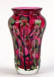 Where To Buy Glass Vases Cheap Best 25 Glass Cylinder Vases Ideas On Pinterest Cylinder Vase