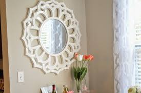 Wall Decor Home Goods by Home Tour Living Area Southern Style A Life Style Blog