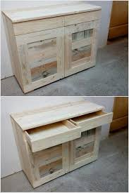 Wood Pallet Furniture 1259 Best Reciclaje Pallets U0026 Wood Box Images On Pinterest