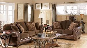 Living Room Sets Under 1000 by Living Room Stylish Living Room Sets Dfw Favorable Living Room