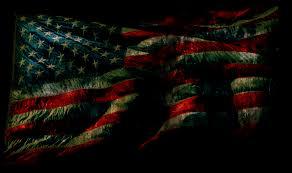 Vintage Flag Art Grunge American Flag Wallpaper And Psd U2013 Designerfied Com
