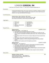 effective resume templates free professional resume templates free registered resume