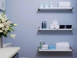 Bathroom Vanity Color Ideas Bathroom 35 Epic Bathroom Vanity Color Ideas Extraordinary