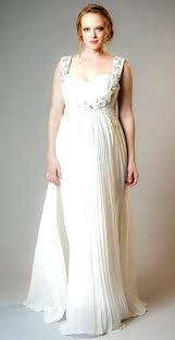 maternity wedding dresses 100 cheap maternity wedding dresses 100 cheap maternity wedding