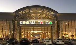 Baton Rouge LA Furniture  Mattress Store - Affordable furniture baton rouge