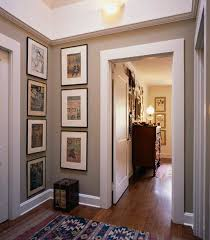 Ideas For Decorating A Home Best 25 Corner Decorating Ideas On Pinterest Home Corner