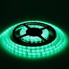 Decorative Led Lights For Homes Cheap Diy Led Home Lighting Find Diy Led Home Lighting Deals On