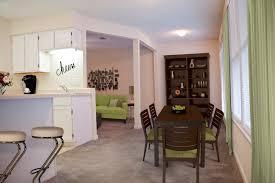 one bedroom apartments greensboro nc bedroom creative one bedroom apartments greensboro nc home design