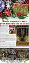 last minute gifts 2016 by northern virginia daily issuu