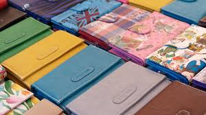 vegan wallets for men u0026 women 2016 collection